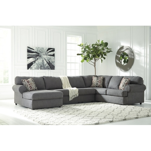 Found It At Wayfair – Jayceon Sectional | Basement Family Room Pertaining To Eau Claire Wi Sectional Sofas (Image 3 of 10)