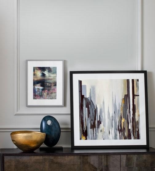 Framed Wall Pictures For Good John Lewis Wall Art – Wall Art And Pertaining To John Lewis Canvas Wall Art (View 3 of 20)