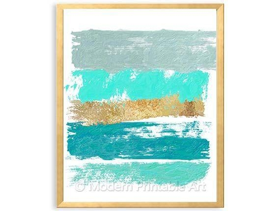 Free Abstract Art Printables – Google Search | Favorites With Regard To Printable Abstract Wall Art (View 2 of 20)