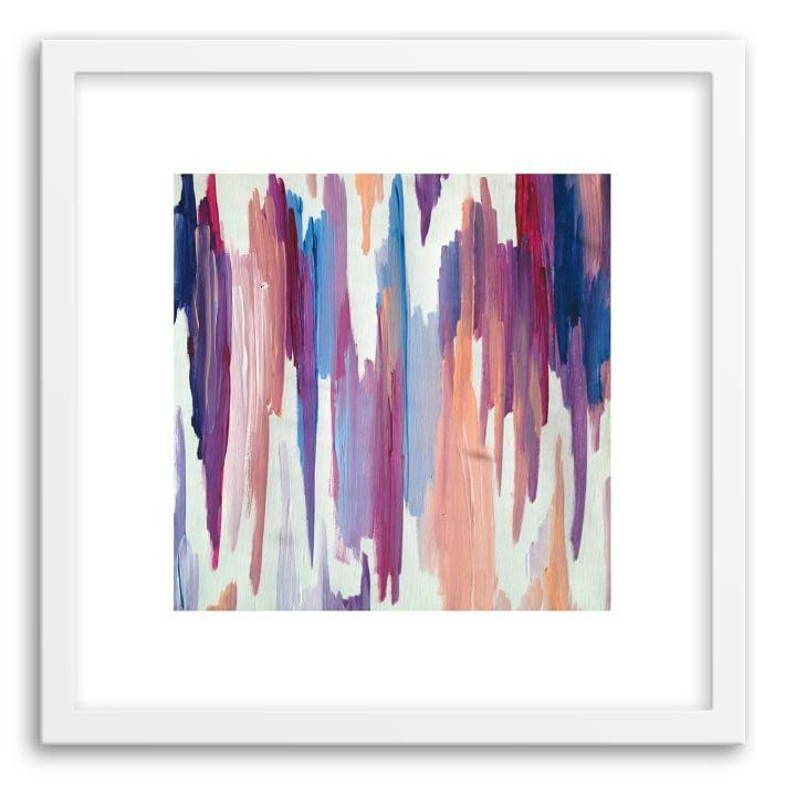 Free Abstract Art Printables With Regard To Printable Abstract Wall Art (Image 9 of 20)