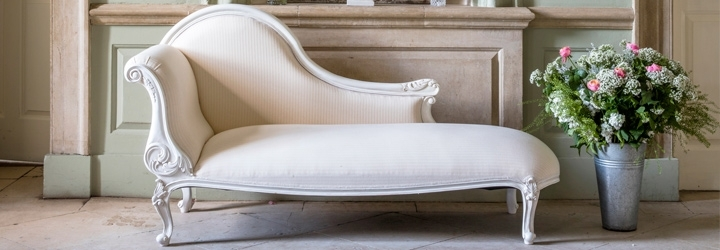 French Sofas | Chaises Longues | Bedroom Sofas Intended For Bedroom Sofas (Image 4 of 10)