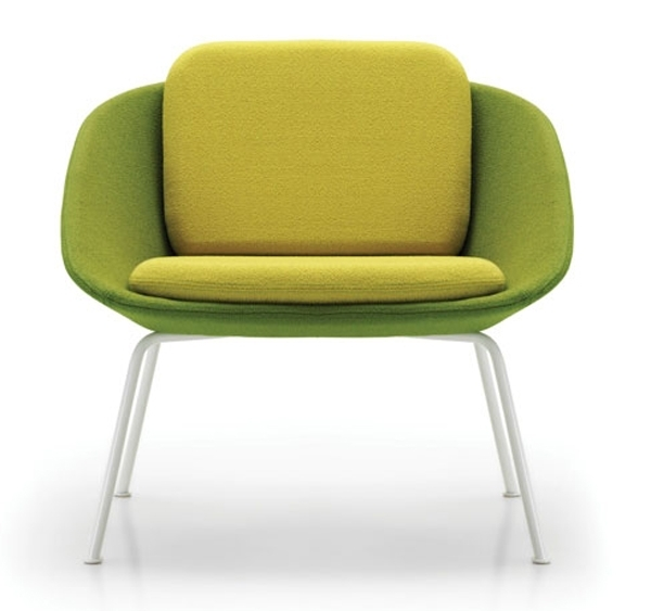 Featured Image of Green Sofa Chairs