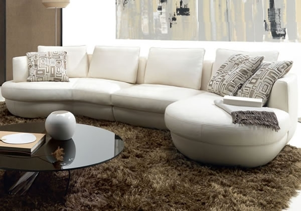 Fresh Natuzzi Sectional Sofa 22 Sofa Table Ideas With Natuzzi For Natuzzi Sectional Sofas (Image 2 of 10)