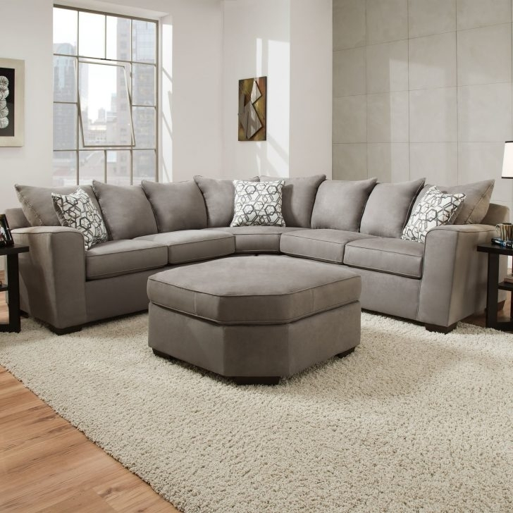 Fresh Simmons Sectional Sofa Joss And Main – Buildsimplehome With Joss And Main Sectional Sofas (Image 6 of 10)