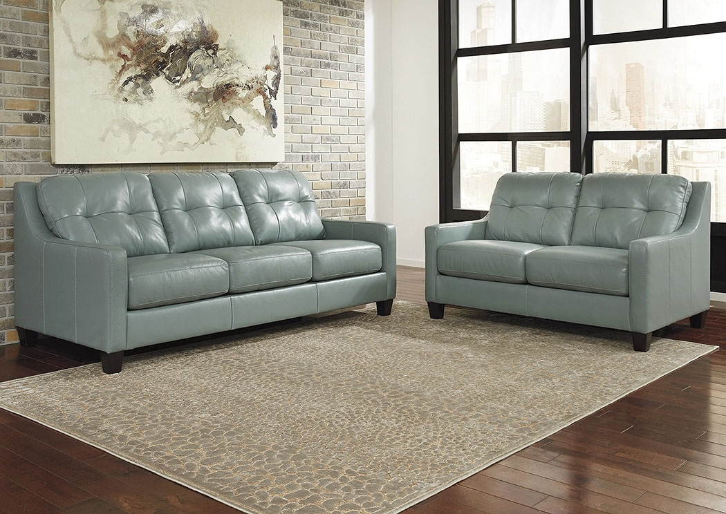 Frugal Furniture – Boston, Mattapan, Jamaica Plain, Dorchester Ma O In Jamaica Sectional Sofas (View 8 of 10)