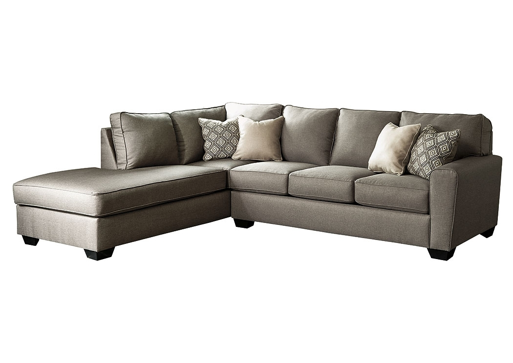 Frugal Furniture – Boston, Mattapan, Jamaica Plain, Dorchester Ma Within Jamaica Sectional Sofas (View 9 of 10)