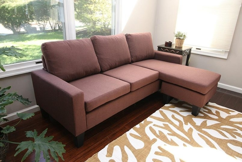 Furniture : 7 Ft Sectional Sofa Sectional Sofa 110 X 110 Quality Inside 110X110 Sectional Sofas (Image 2 of 10)