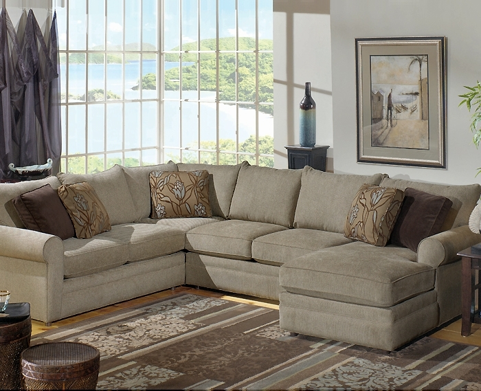 Furniture And Home Design In Houston, Austin, San Antonio, Bryan With Sectional Sofas At Austin (Image 2 of 10)