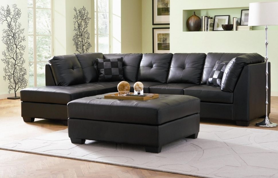 Furniture : Awesome Couch Under 200 Beautiful Cheap Sectional Sofas With Sectional Sofas Under  (Image 6 of 10)