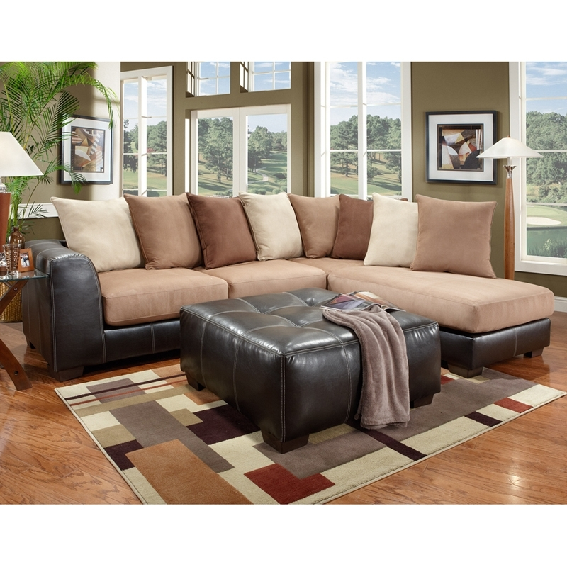 Furniture, Bean Bags, Home & Bathroom, Lamps, Area Rugs In Trinidad Pertaining To Trinidad And Tobago Sectional Sofas (Image 5 of 10)