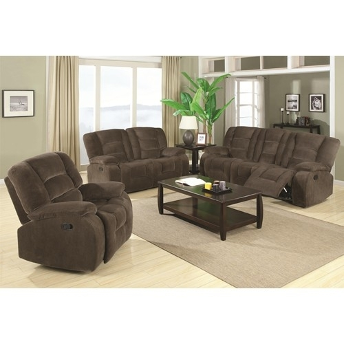 Furniture, Bean Bags, Home & Bathroom, Lamps, Area Rugs In Trinidad Throughout Trinidad And Tobago Sectional Sofas (View 6 of 10)