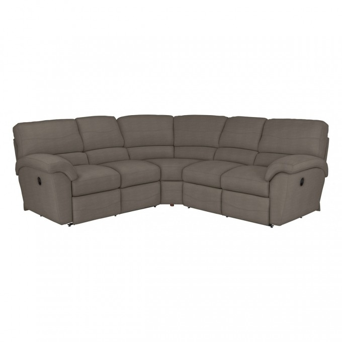 10 Best Lazyboy Sectional Sofas Sofa Ideas