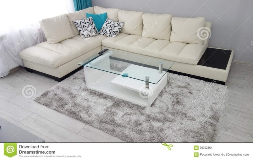 Furniture : Couchtuner On Xbox 360 Sectional Couch Victoria Bc Couch Within Queens Ny Sectional Sofas (Photo 5 of 10)