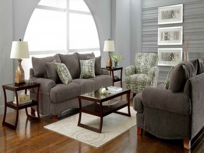 Furniture Design Ideas: Magnificent Living Room Accent Furniture End In Accent Sofa Chairs (Image 3 of 10)