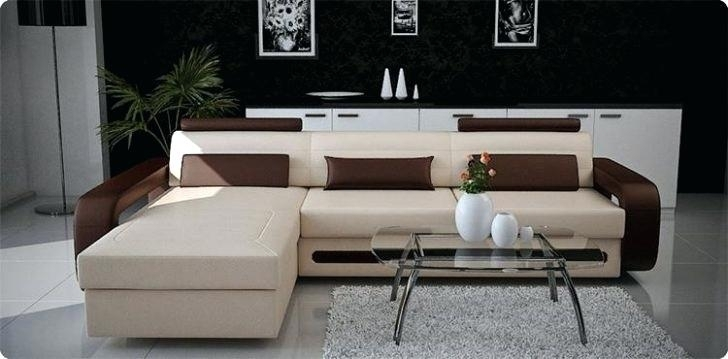 Furniture For Condo Condo Sectional Sofa Condo Patio Furniture Ideas Inside Naples Fl Sectional Sofas (View 9 of 10)