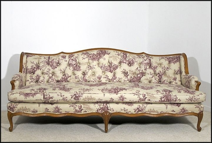 Furniture French Provincial Sofa Set Fresh On Furniture With Sets With French Style Sofas (Image 6 of 10)