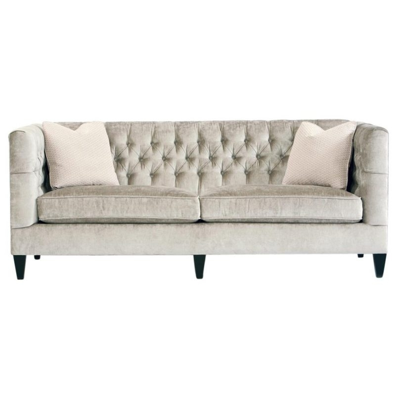 Furniture : French Sofa Designs Sofa Sectionals Dallas Furniture With Valdosta Ga Sectional Sofas (Photo 8 of 10)