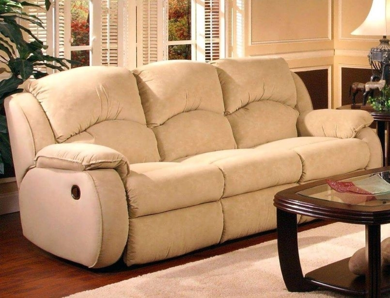 Furniture : Furniture Bank Orlando Craigslist Sofa Sleeper Tufted In Kamloops Sectional Sofas (Image 4 of 10)