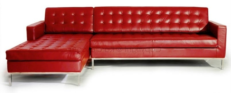 Furniture : Furniture Craigslist Greensboro Nc Klaussner With Regard To Johnson City Tn Sectional Sofas (Image 5 of 10)