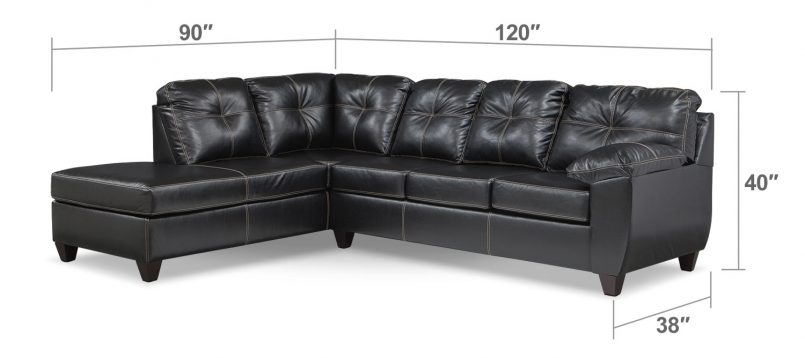 Furniture : Furniture Craigslist Jonesboro Ar Tan Tufted Leather For Jonesboro Ar Sectional Sofas (View 7 of 10)