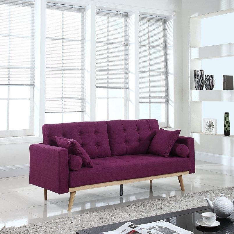 Furniture : Furniture Ottawa Byward Market Furniture Craigslist Intended For Pensacola Fl Sectional Sofas (Photo 4 of 10)