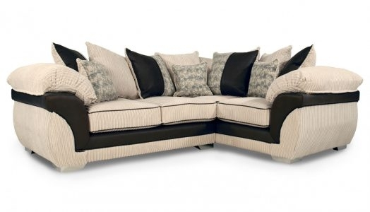 Furniture : Furniture Warehouse Dallas Tx French Connection Zinc Pertaining To Jonesboro Ar Sectional Sofas (View 6 of 10)