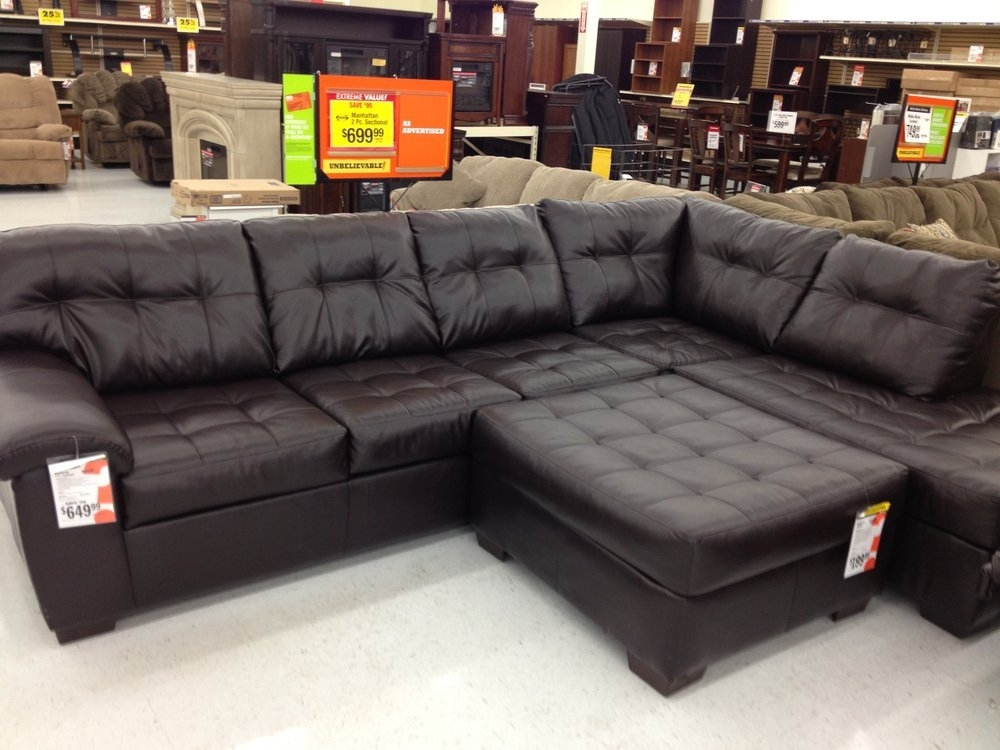 Furniture : Graceful Big Lots Sectional Sofa Oval Brown Luxury For Big Lots Sofas (Image 2 of 10)