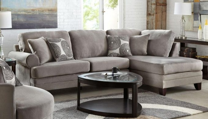 Furniture: Home Zone Furniture For Luxury Home Interior — Www Inside Home Zone Sectional Sofas (View 2 of 10)