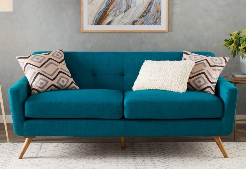 Furniture : Kelsey Tufted Loveseat Furniture Craigslist Pensacola Fl Throughout Pensacola Fl Sectional Sofas (View 8 of 10)