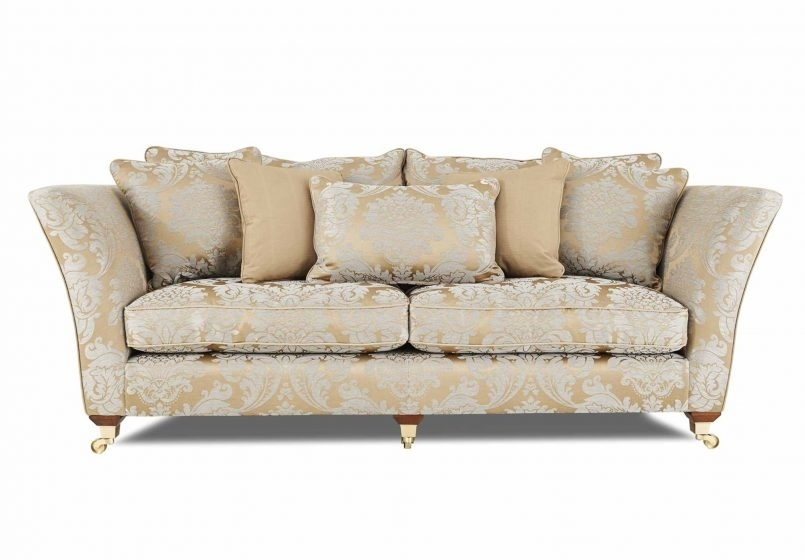 10 Ideas Of Kijiji Kitchener Sectional Sofas