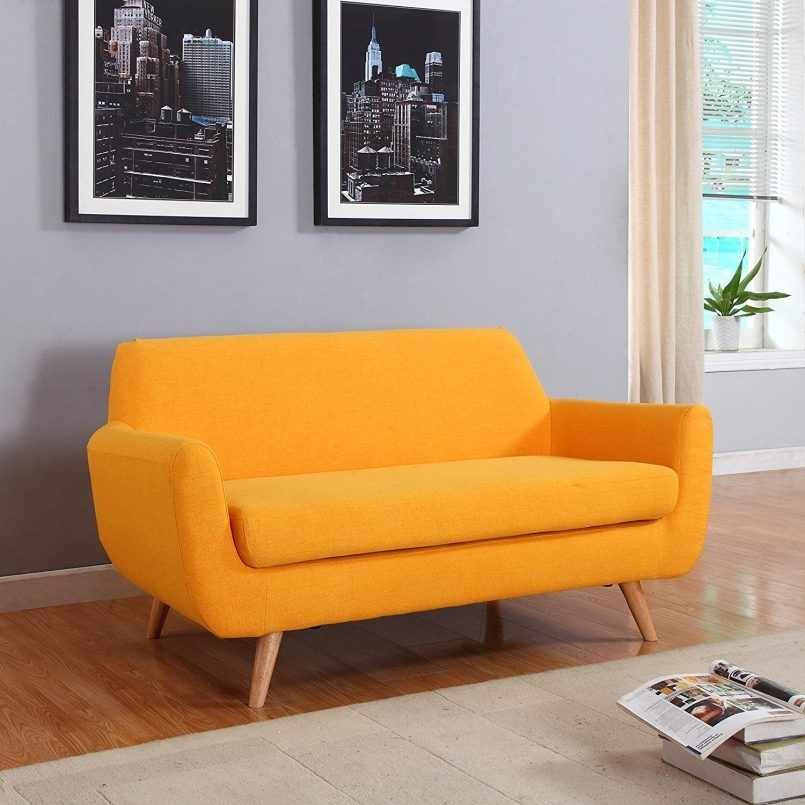 Furniture : Kingston Sofa With Chaise Crate And Barrel Peacock Sofa Throughout Kingston Ontario Sectional Sofas (Image 3 of 10)