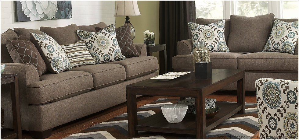 Featured Image of Living Room Sofa And Chair Sets