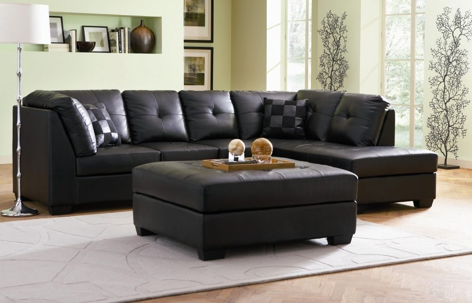 Furniture : Magnificent Couch Under 200 Best Of Sofa Elegant With Sectional Sofas Under  (Image 7 of 10)