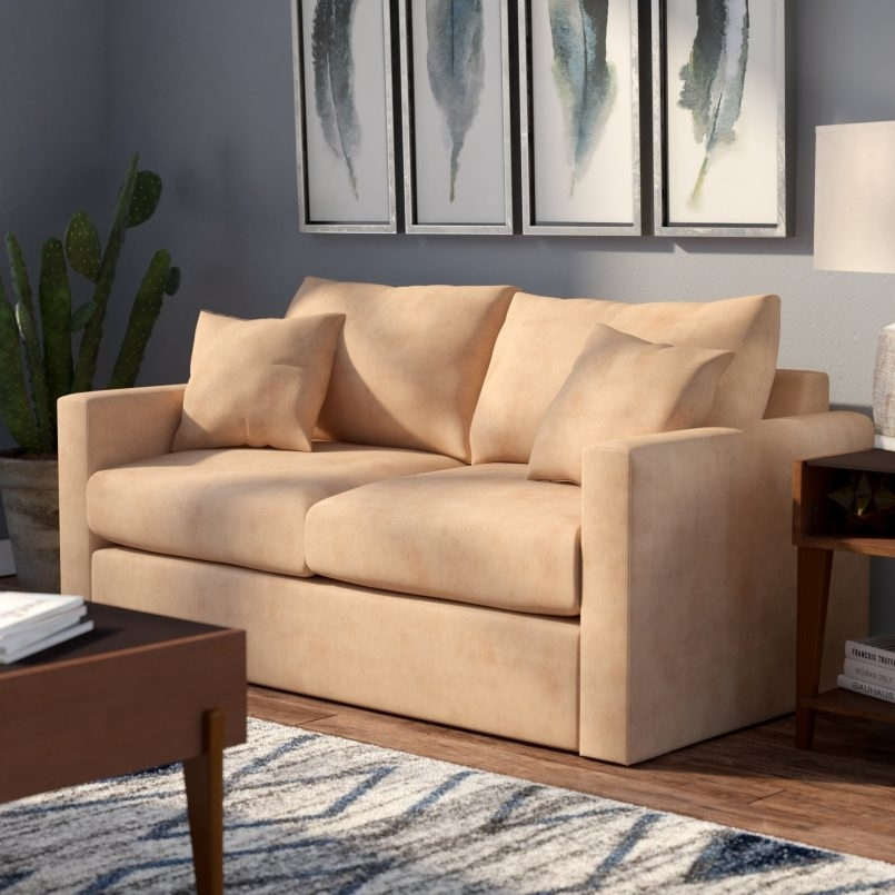 Furniture : Mattress Firm 77057 Sleeper Sectional Sofa For Small With Regard To Tuscaloosa Sectional Sofas (View 8 of 10)