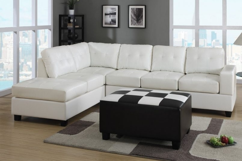Furniture : Mattress Firm Inc Sleeper Sofa Jacksonville Nc Sleeper For Jacksonville Nc Sectional Sofas (View 3 of 10)