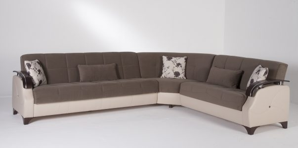 Furniture : Mattress Firm University Fold Out Couch Sleeper Inside Tuscaloosa Sectional Sofas (View 10 of 10)