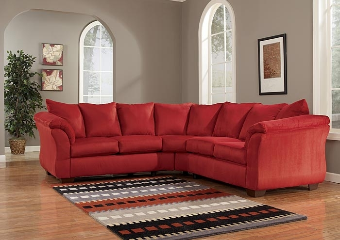 Featured Image of Murfreesboro Tn Sectional Sofas