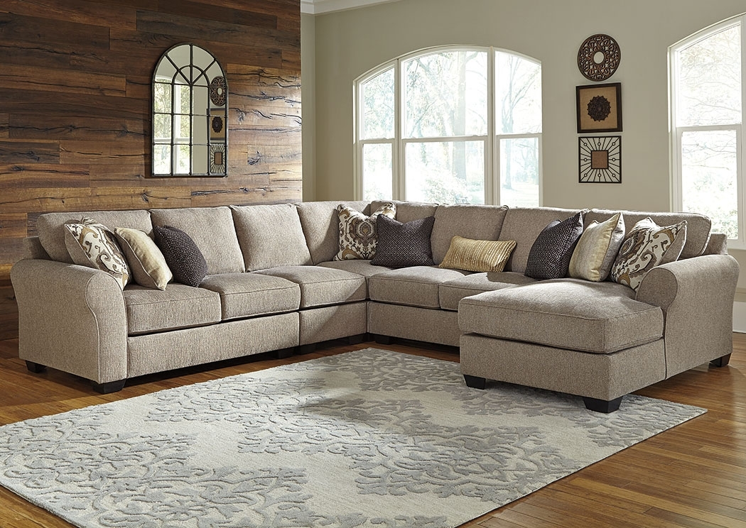 Furniture & Merchandise Outlet – Murfreesboro & Hermitage, Tn Throughout Murfreesboro Tn Sectional Sofas (Image 4 of 10)