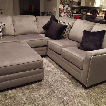 Furniture Outlet Of Elk Grove – 34 Photos & 47 Reviews – Furniture In Elk Grove Ca Sectional Sofas (View 5 of 10)