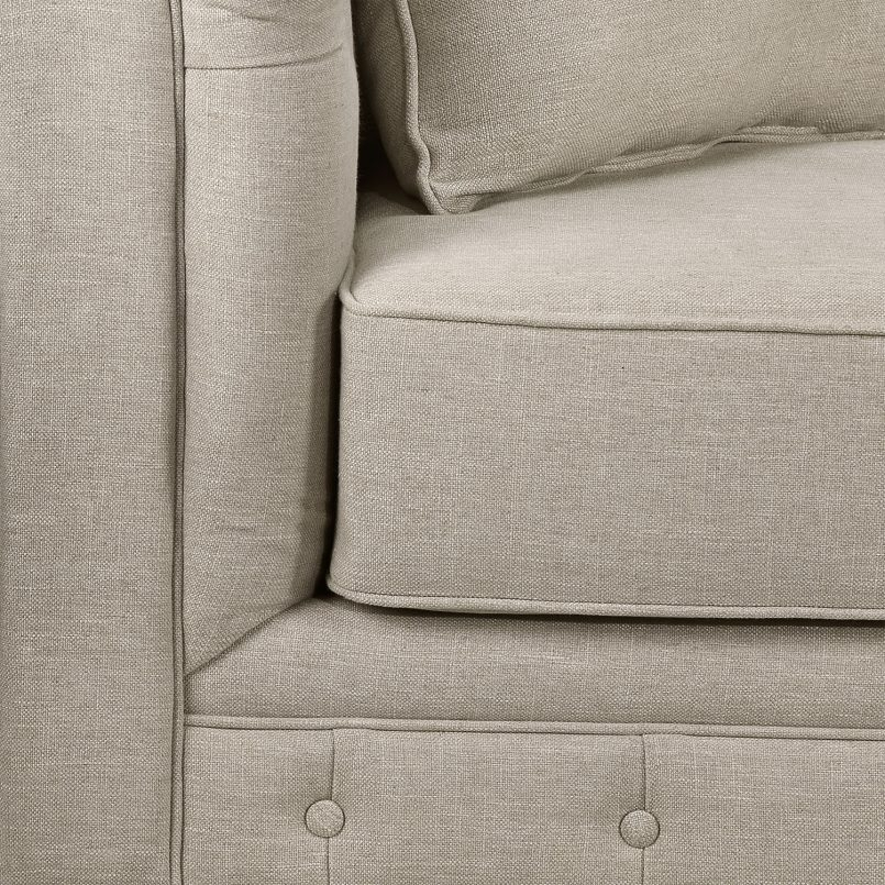 10 kijiji mississauga sectional sofas sofa ideas for Quirky home furniture