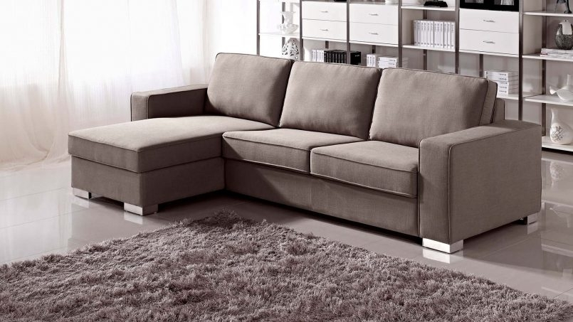 Furniture : Recliner 3 Seater Leather Sofas Corner Couch Decor In 96X96 Sectional Sofas (View 7 of 10)
