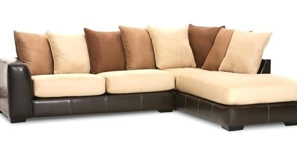 Featured Image of Furniture Row Sectional Sofas