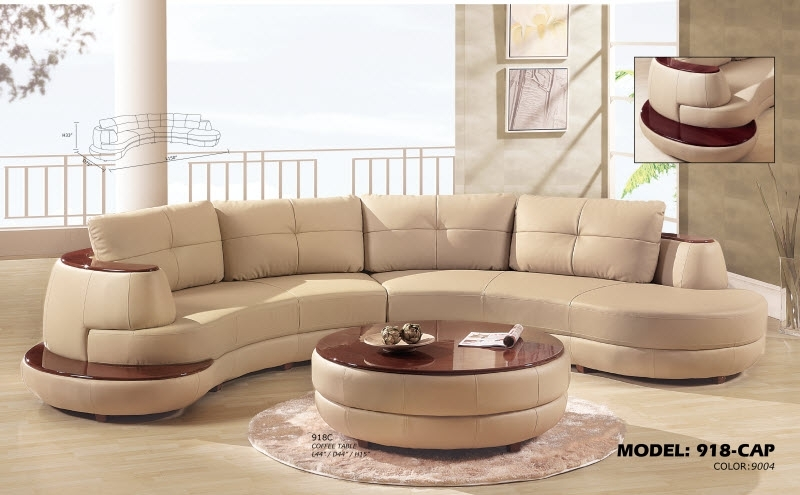 Furniture | Royal Furniture Outlet | Page 3 Intended For Royal Furniture Sectional Sofas (Image 3 of 10)