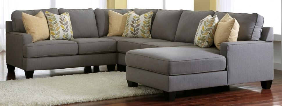 Furniture : Sectional Couch Costco Fresh Sectional Sofa Chaise For Virginia Beach Sectional Sofas (Image 2 of 10)