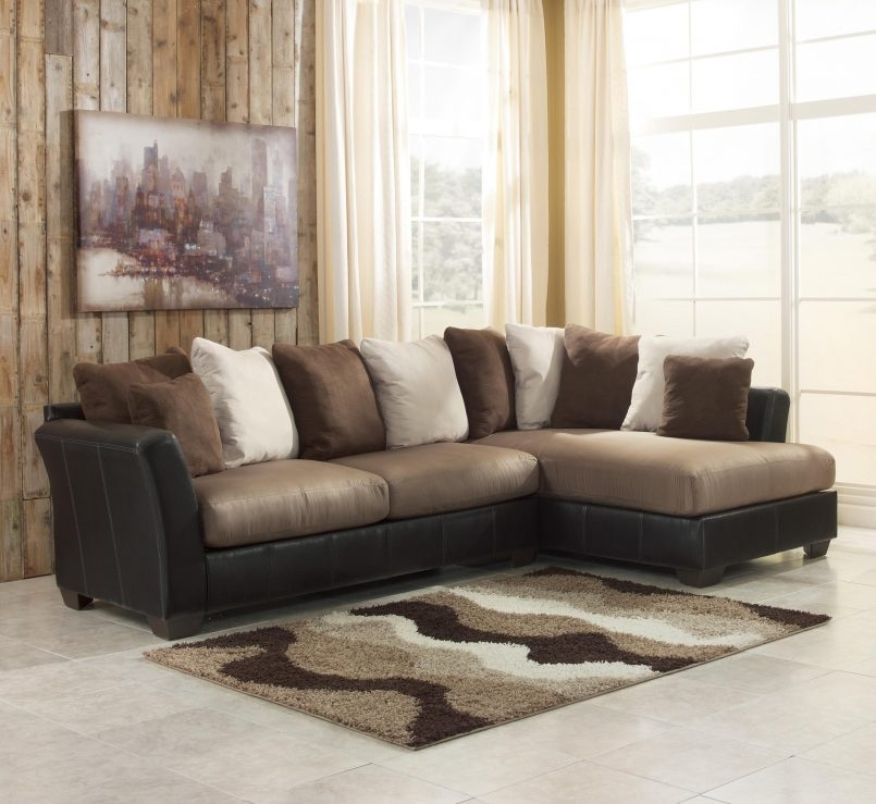 Furniture : Sectional Couch Kijiji Calgary Recliner Trike Sectional Throughout Kijiji Ottawa Sectional Sofas (Image 4 of 10)