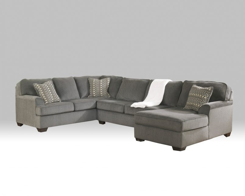 Furniture : Sectional Couch Nanaimo Sectional Sofa Bed With Storage For Nanaimo Sectional Sofas (View 5 of 10)