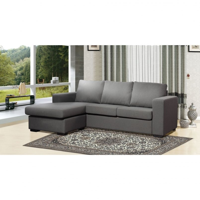 10 Collection Of Victoria Bc Sectional Sofas