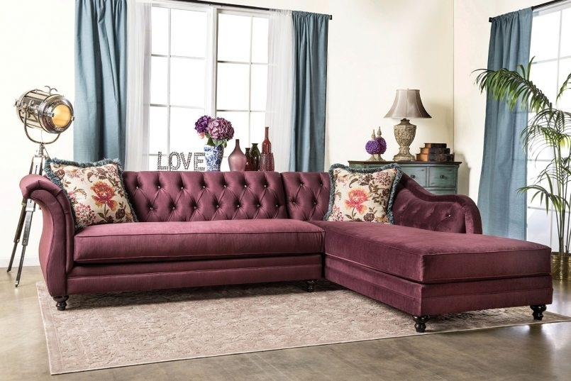 Furniture : Sectional Couch That Looks Like A Bed Sectional Couch With Victoria Bc Sectional Sofas (View 10 of 10)
