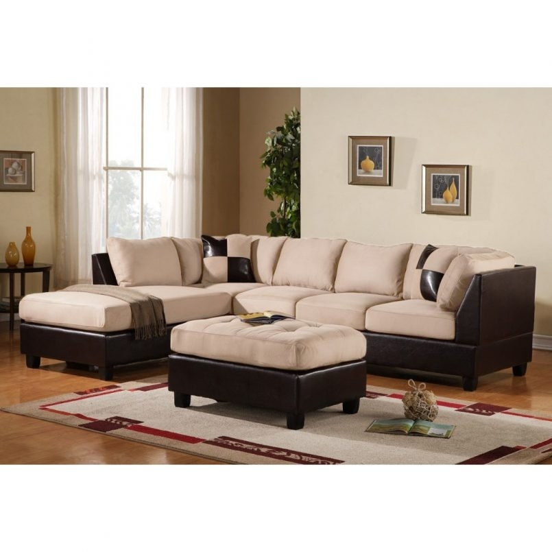 Furniture : Sectional Couch Under 1000 Corner Couch Manufacturers Throughout 80X80 Sectional Sofas (Photo 5 of 10)