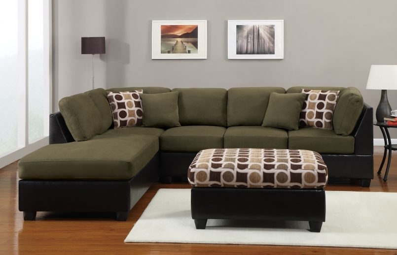 Furniture : Sectional Couch Under 1000 Corner Couch Manufacturers Throughout 80X80 Sectional Sofas (Photo 3 of 10)